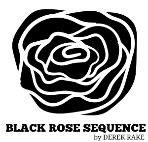Black Rose Sequence