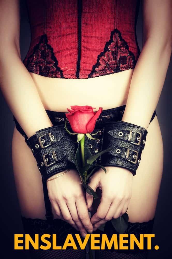free online dating sites for over 40 Bregenz