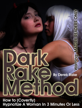 Dark Rake Method