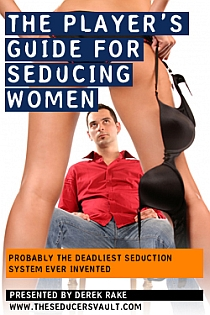The Seducer's Guide